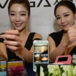 Check Point обнаружил уязвимости смартфонов LG