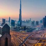 Преимущества регистрация компании в ОАЭ