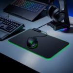 Мышь Razer Abyssus Essential пополняет линейку устройств начального уровня с поддержкой Chroma