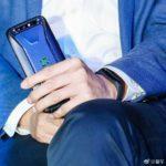 Xiaomi Mi Band 3 получает сенсорный OLED-дисплей и прочный браслет