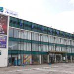 Аэропорт Запорожье ввел электронную регистрацию пассажиров и багажа