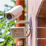 Как обезопасить жилище: преимущества видеонаблюдения для дома