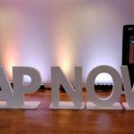 SAP NOW 2018 – ежегодный бизнес-форум о цифровой трансформации бизнеса