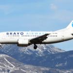 Bravo Airways открывает новые рейсы в Люблин из аэропорта «Киев»