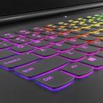 Lenovo представляет игровые ноутбуки, десктопы и башни Legion