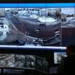 Украинские разработчики создадут краудсорсинговую систему видеонаблюдения для безопасного города