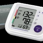 MTI начал продажи медицинских устройств от A&D