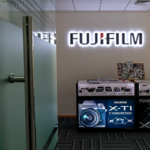 Fujifilm приобрела две ведущие компании по производству культуральных сред