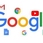 Самые популярные направления отдыха у украинцев по запросам Google