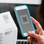 ПриватБанк сделает QR-платежи в Украине популярными