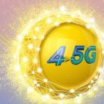 lifecell покрыл 4G-связью в диапазоне 1800 МГц 906 населенных пунктов
