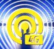Киевстар запустил 4G на курортах Запорожской области