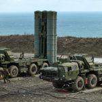 США возмущены намерениями Индии приобрести российские комплексы С-400