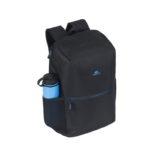RivaCase 8067: недорогой и симпатичный рюкзак для ноутбуков на 15,6 дюйма