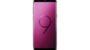 Старт продаж Samsung S9/S9+ в новом цвете бургунди ред (Burgundy Red)
