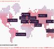 RTB House демонстрирует динамичное глобальное развитие