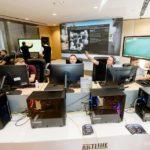 В Украине растет рынок игровых устройств