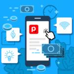 Оплата ЖКХ через смартфоны выросла на 51% — Portmone
