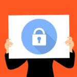 SSL-сертификаты Verisign