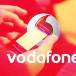 Vodafone запустил 4G в Луцке и Чернигове в диапазоне 1800