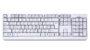 Новая клавиатура SVEN KB-C2200W — для офисных ПК