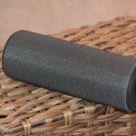 Ultimate Ears Boom 2 – портативная колонка с классным звуком и защищенным корпусом!