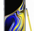 Samsung Galaxy Note 9 доступен для предзаказа в Украине