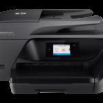 Check Point обнаружил уязвимость в факсах HP