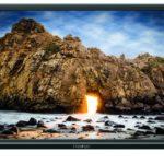 Prestigio выпустил телевизоры Prestigio Smart TV