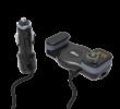 Ritmix FMT-A880 — мр3-плеер, зарядное и FM-трансмиттер в одном устройстве