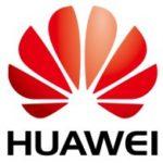 Made by Huawei: головокружительные темпы роста